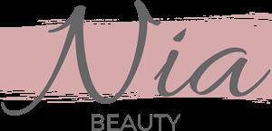 NIA Beauty