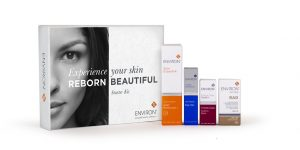 Environ® Starter Kit in Boxes