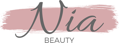 Ledbury Beauty Salon - NIA Beauty
